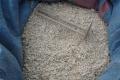 maben-pl-sprzedajemy-przemialy-aglomeraty-skupujemy-odpady-tworzyw (4)