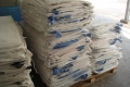 maben-pl-skupujemy-odpady-oferujemy-przemialy-aglomeraty (16)