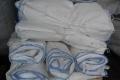 maben-pl-skupujemy-odpady-oferujemy-przemialy-aglomeraty (4)