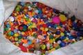 maben-pl-skupujemy-odpady-oferujemy-przemialy-aglomeraty (5)