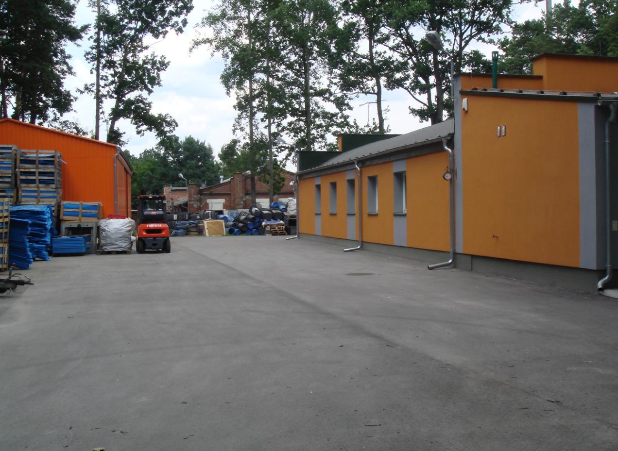 maben-pionki-lokalizacja (2)
