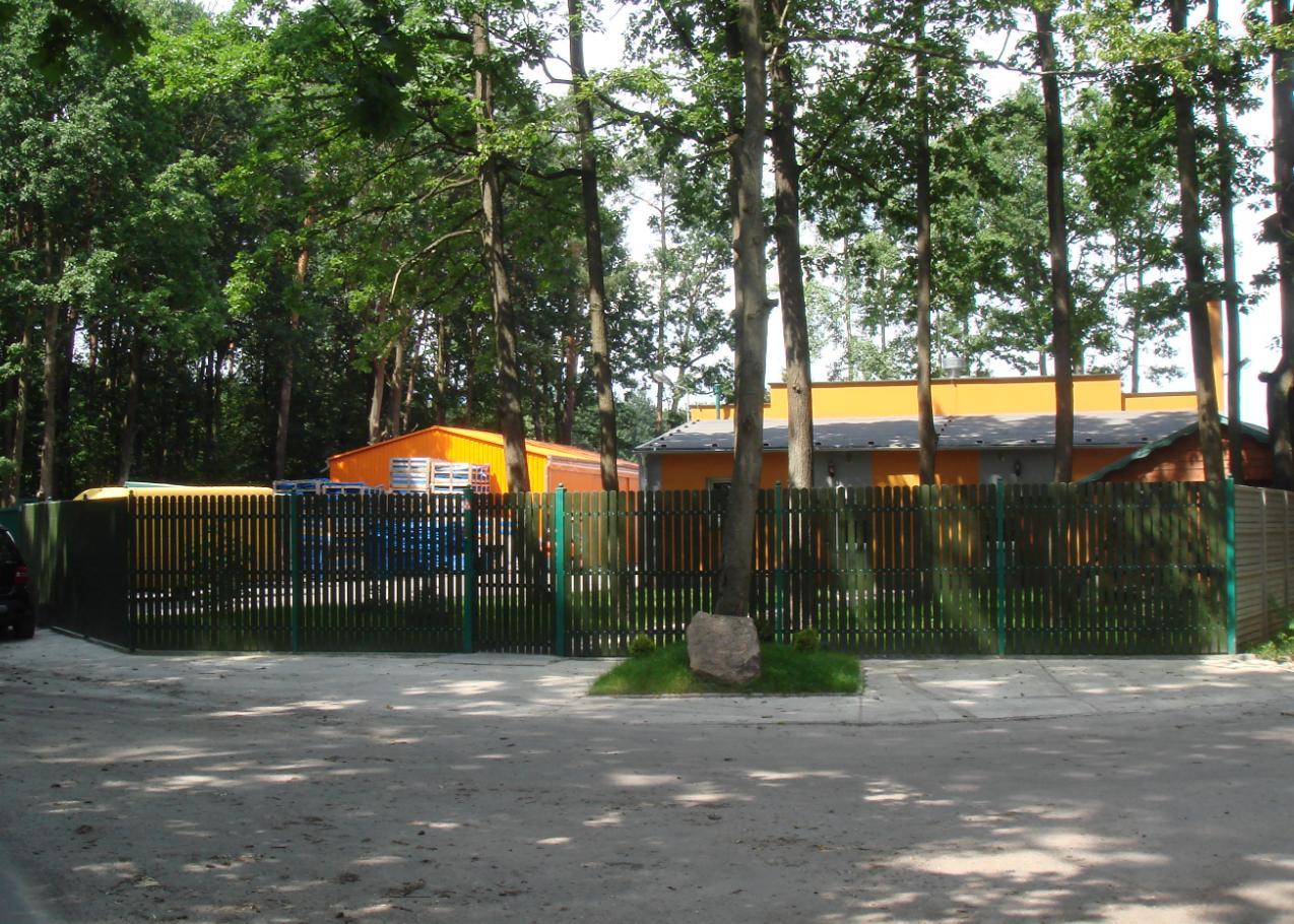 maben-pionki-lokalizacja (3)