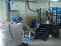 uslugi-maben-recykling-tworzyw-sztucznych (3)