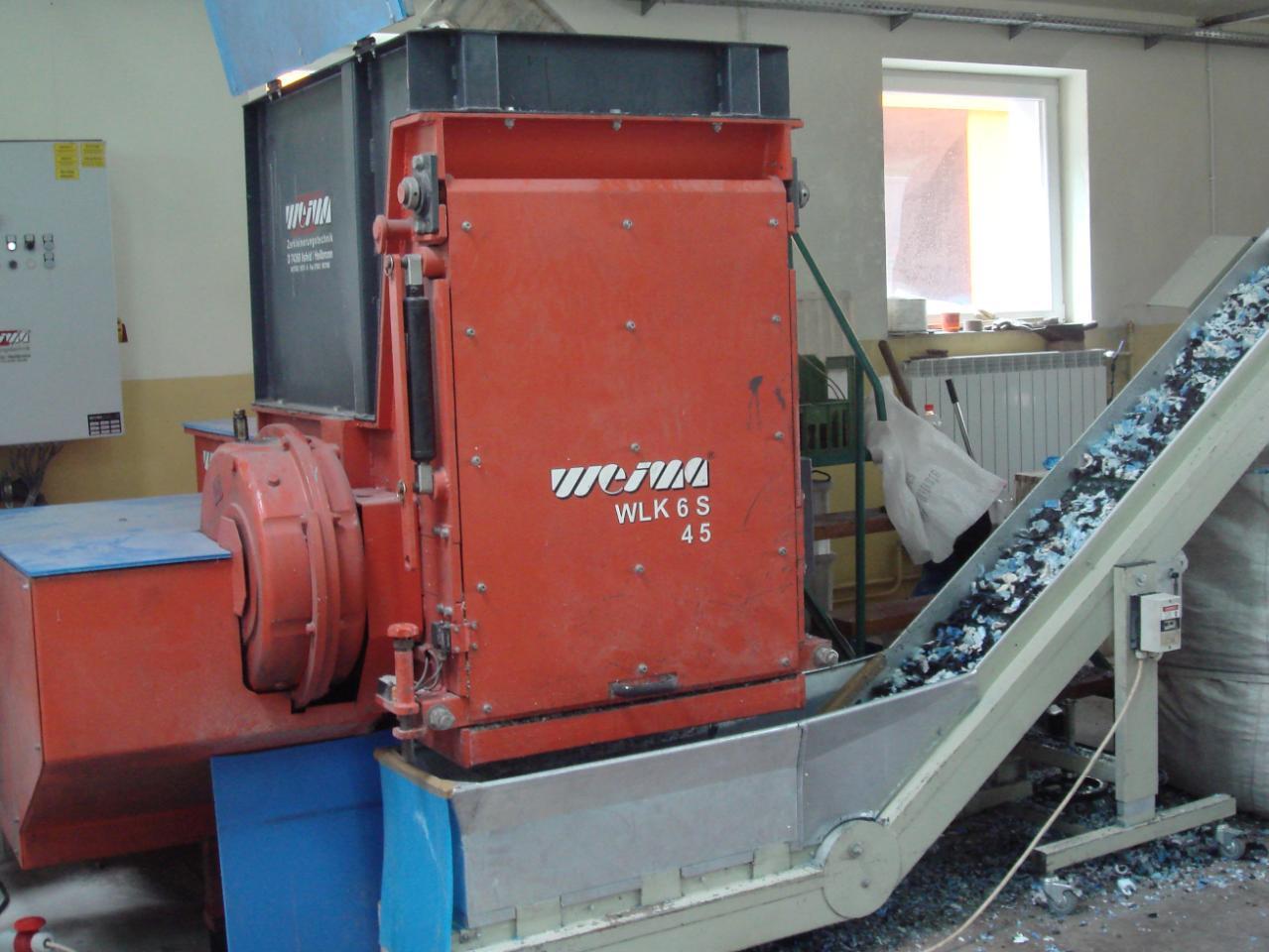 uslugi-maben-recykling-tworzyw-sztucznych (1)