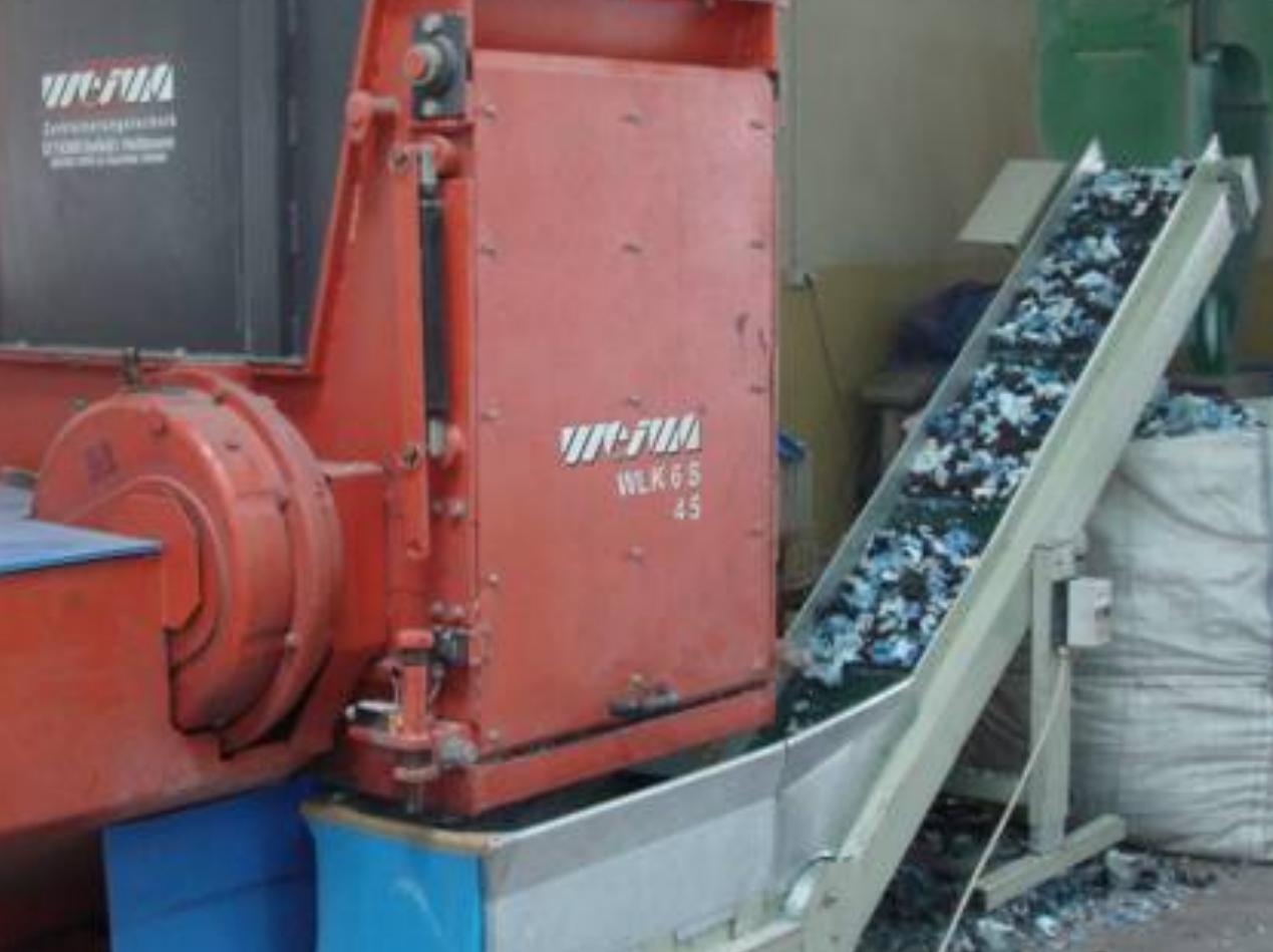 uslugi-maben-recykling-tworzyw-sztucznych